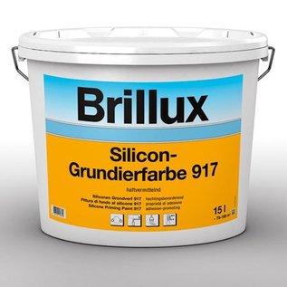 Farbton: ?  Preisgr.   suchen    >> hier <<  Brillux Silicon Grundierfarbe 917