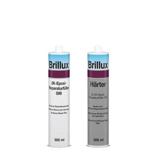 (Preisgr. suchen) Brillux 2K-Epoxi-Reparaturfüller 599