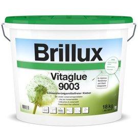 Brillux Vitaglue 9003 Kleber