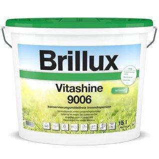 Brillux (Preisgr. suchen) Vitashine 9006 seidenmatt Deckvermögen Klasse 2 (1 L. 8,83€)