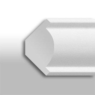 Brillux Eckprofil EP 1132 (1 lfm 3,75€)
