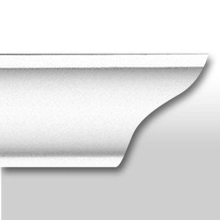 Brillux Eckprofil EP 1108   (1 lfm 11,65€)