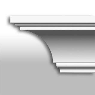 Brillux Polystyrol-Profil PS 2510