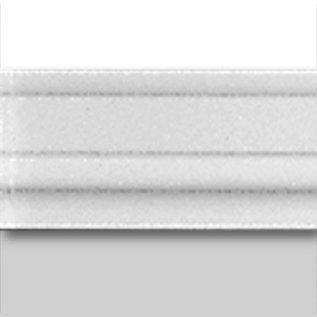 Brillux Wandprofil WP 1116 (1 lfm 5,15€)