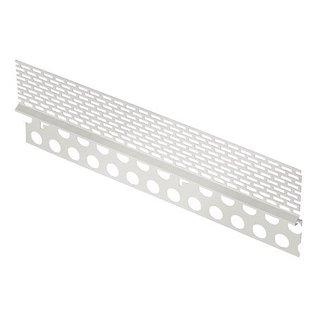 Brillux WDVS Dachbelüftungsprofil 3513  (1 lfm 15,20€)