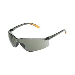 Brillux 1833 Universal-Schutzbrille (1 Stck. 14,50€)