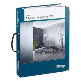 Brillux Brillux  MyHome prime XXl*