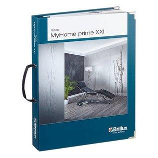 Brillux Brillux  MyHome prime XXl