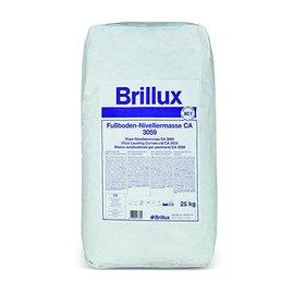Brillux Brillux Fußboden-Nivelliermasse CA 3059*