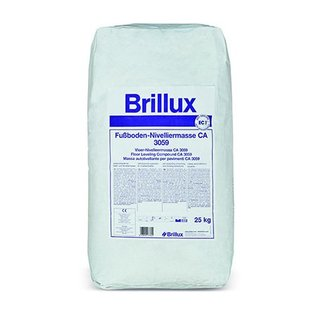 Brillux Fußboden-Nivelliermasse CA 3059