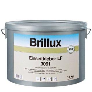 Brillux Brillux Einseitkleber LF 3061