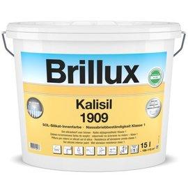 Brillux (Preisgr. suchen) Brillux Kalisil 1909 *