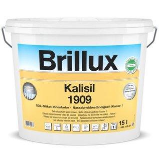 Brillux (Preisgr. suchen) Brillux Kalisil 1909