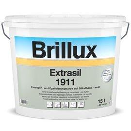 Brillux (Preisgr. suchen) Brillux  Extrasil 1911