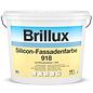 Brillux (Preisgr. suchen) Brillux Silicon Fassadenfarbe 918
