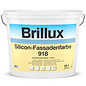 Farbton: ?  Preisgr.   suchen    >> hier <<  Brillux Silicon Fassadenfarbe 918