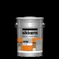 Sikkens Farben Sikkens Cetol Zwischenbeschichtung WM 680