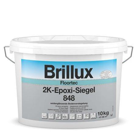 https://cdn.webshopapp.com/shops/124900/files/290191209/brillux-preisgr-suchen-floortec-2k-epoxi-siegel-84.jpg