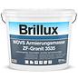 Farbton: ?  Preisgr.   suchen    >> hier <<  WDVS Armierungsmasse ZF-Granit 3535