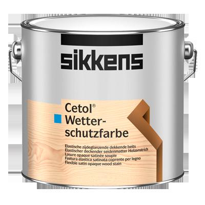 https://cdn.webshopapp.com/shops/124900/files/292862874/sikkens-farben-sikkens-cetol-wetterschutzfarbe-was.jpg
