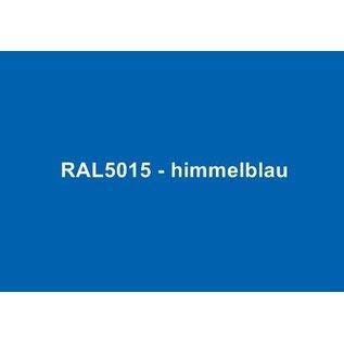 Brillux Brillux Impredur Hochglanzlack 840  Sonderpreis