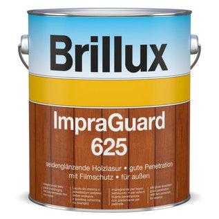 Brillux Impra Guard 625