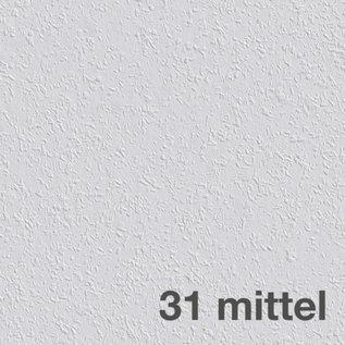Brillux Rauvlies 31 mittel