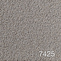 Brillux  Buntsteinputz 3552 Aussen