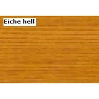 Farbton: ?  Preisgr.   suchen    >> hier <<  Sikkens Cetol HS Color