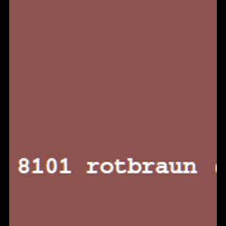 Farbton: ?  Preisgr.   suchen    >> hier <<   Multigrund 227
