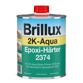 Brillux 2K-Aqua Epoxi-Härter 2374