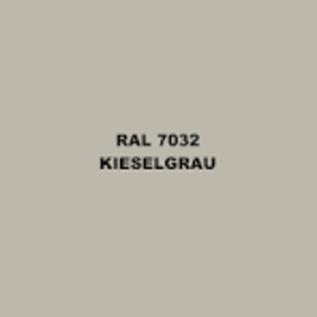 Farbton: ?  Preisgr.   suchen    >> hier <<  Floortec 2K-Epoxi-Siegel 848  einschl. Härter