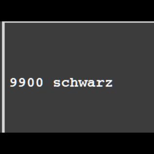 Farbton: ?  Preisgr.   suchen    >> hier <<   Impredur Seidenmattlack 880