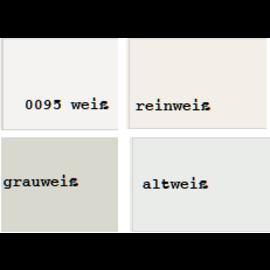 Farbton: ?  Preisgr.   suchen    >> hier <<  Impredur Seidenmattlack 880*