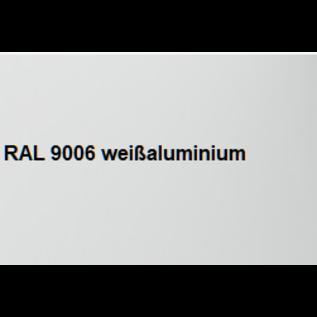 Farbton: ?  Preisgr.   suchen    >> hier <<  2K-PUR-Acryl Seidenglanzlack 5741 einschl. Härter