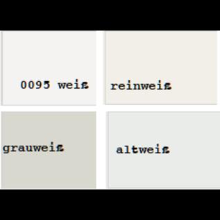 Farbton: ?  Preisgr.   suchen    >> hier <<  891 Residur