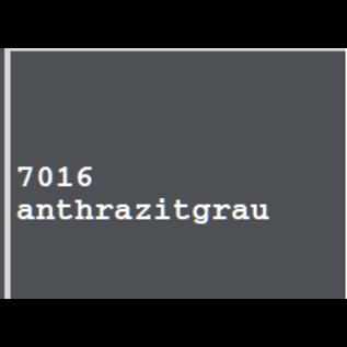 Farbton: ?  Preisgr.   suchen    >> hier <<  Brillux Impredur Hochglanzlack 840