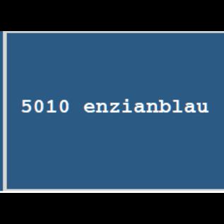 Farbton: ?  Preisgr.   suchen    >> hier <<  Lacryl-PU Seidenmattlack 270
