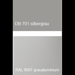 Farbton: ?  Preisgr.   suchen    >> hier <<  MP-Dickschicht 229