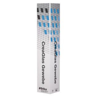 Brillux CreaGlas Glasvlies VG K 3101 Premium