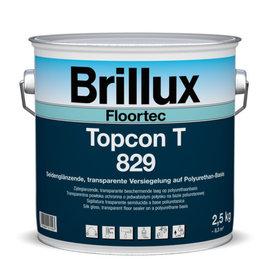Brillux Floortec Topcon T 829
