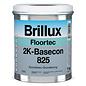 Brillux Floortec 2K-Basecon 825