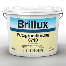 Brillux (Preisgr. suchen) Putzgrundierung 3710*