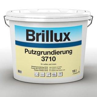 Brillux (Preisgr. suchen) Putzgrundierung 3710