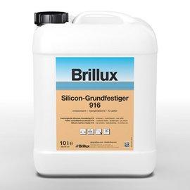 Brillux Silicon-Grundfestiger 916*