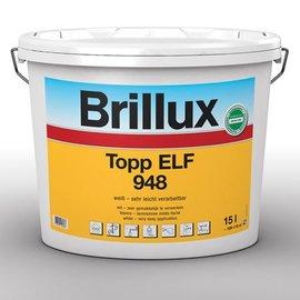 Brillux Topp ELF 948*