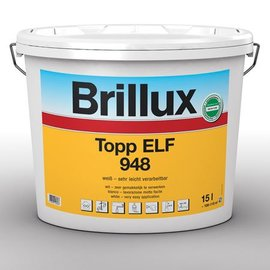 Brillux Topp ELF 948*