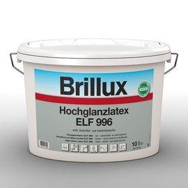 Brillux Hochglanzlatex ELF 996*