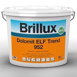 Brillux Brillux Dolomit ELF Trend 952