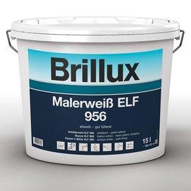 Brillux Malerweiß ELF 956 *